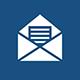 e-mail_symbol_80x80