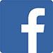 fb_logo_75x75