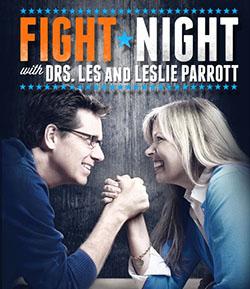 fight_night_250w.jpg