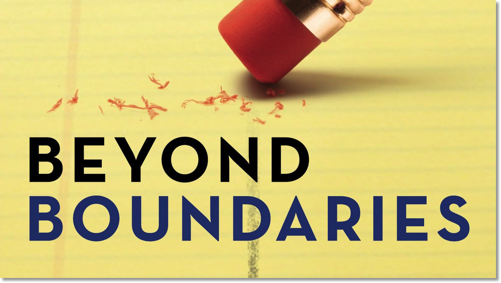 beyond_boundaries_banner_16x9